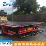 12V om het LEIDENE AchterLicht van de Staart voor de Aanhangwagen van de Vrachtwagen van de Vrachtwagen