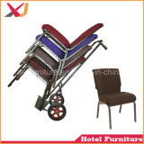 Wholesale Steel Conference meeting Church Chair for auditory Used