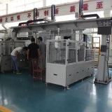 Hc03 de soudage au laser de vitesse automatique des ensembles complets de l'équipement