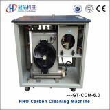 Prix propres de machine de carbone de Hho d'agence du besoin de convertisseur catalytique