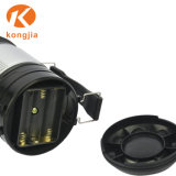 Le plus puissant de qualité supérieure faciles lanterne de randonnée pliable portable