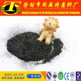 El mejor carbón activado del coco del precio shell granular