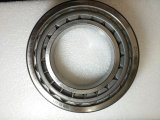 Timken Inch Tapered Roller Bearing 66583/20