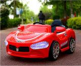 conduite de jouet de véhicule électrique de gosses de 12volt R/C sur le véhicule de jouet