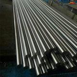 [إيس] درجة 8.8 براغي فولاذ [رووند بر] أبعاد