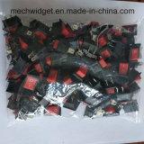 Переключите для резца травы 3800 сделанного в Китае