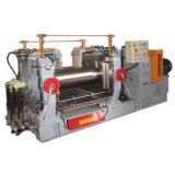 Moinho de mistura de borracha/abrir fábrica de Mistura/mistura Mill