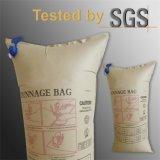 Behälter-Stauholz-Luftsack mit Qualität
