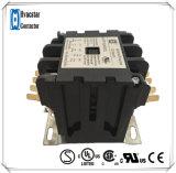Hcdp AC接触器ULの証明書50A 3p 120V Dpの接触器
