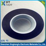 Película autoadesiva da proteção do PVC da porta e do indicador