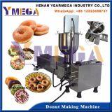 中国よい価格の専門ドーナツメーカー機械