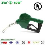 Druk - de gevoelige AutoPijp van de Stookolie voor het Systeem van de Olie (TDW 11B)