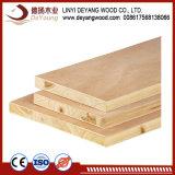 Meubilair Blockboard voor de Deur van de Keukenkast