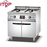 Ofen-Serien-bester Verkaufs-Luxuxtyp beweglicher elektrischer Gas-Ofen