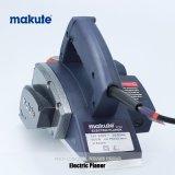 Utensili per il taglio elettrici della piallatrice di falegnameria di Makute 82mm