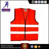 Светоотражающая одежда, Светоотражающая одежда безопасности