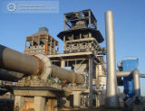 De Lijn van de Machine van de Productie van het magnesium met de Volledige Apparatuur van de Levering
