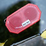 2018new 도착 음성 통제되는 직업적인 액티브한 시끄러운 무선 소형 Bluetooth 스피커