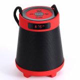 Beweglicher Lautsprecher Stereoim freienBluetooth Lautsprecher der Lampen-Xn-C11