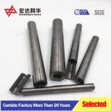 Torno CNC de carburo de tungsteno portaherramientas para máquina de CNC