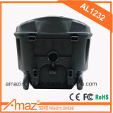 Bester verkaufenhinterverkleidung drahtloser Bluetooth beweglicher Laufkatze-Lautsprecher