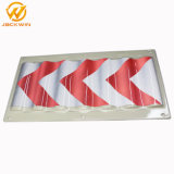 Reflective High Visibility Plastic Traffic Sheet for Highway