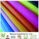 Preiswertestes Polyester Spunbond nicht gesponnenes Gewebe 100%