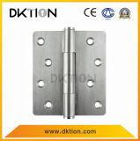 DH011構築の良質のステンレス鋼のドアヒンジ