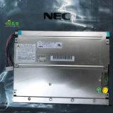 Nl8060bc21-02 индикация 8.4 дюймов для промышленного применения