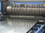 Bande en acier inoxydable ASTM 430