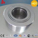 Nutr40 Le roulement à rouleaux à haute vitesse et faible bruit (NUTR1542/NUTR1741/NUTR2562/NUTR3072/NUTR3580/NUTR4090/NUTR45100/NUTR50110)