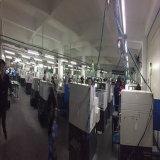(GH20-FANUC) Herramienta de máquina de torno CNC de alto rendimiento