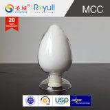 Celulosa microcristalina del Mcc para la venta caliente