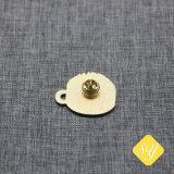 Distintivo del metallo del rifornimento della fabbrica di alta qualità