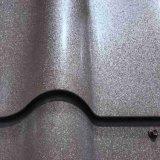 Несминаемый тканый печатный носитель катушки PPGI оцинкованной стали / Мэтт готовой PPGI