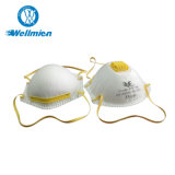 N95 de respirer la poussière masque respirateur de particules