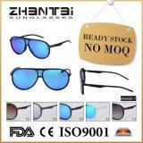分極されたレンズ(BAM0017)が付いている方法男性の準備ができた標準的なサングラス