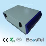 GSM900 Versterker van de Macht van het kanaal de Selectieve rf