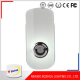 Indicatore luminoso del sensore di notte, piccolo indicatore luminoso di notte di alta qualità