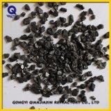 Venta caliente 95%carbono calcinado como aditivo de carbono del carbón de antracita