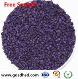 フィルムのための紫色カラーMasterbatch