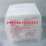 Livre de pó de papel Papel Industrial limpeza limpeza de salas brancas
