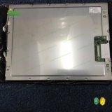 Первоначально Lq12X11 экран LCD 12.1 дюймов для применения Insturial
