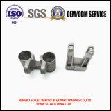 Il magnesio/di alluminio personalizzati i prodotti precisi della pressofusione