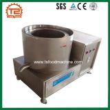 Déshydratation végétale de lavage et machine de asséchage