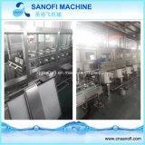 Automatische het Vullen van 5 Gallon Machine (REEKS QGF)