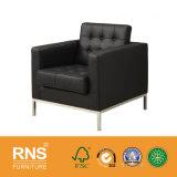 Sofá T301# do Knoll de Florença do sofá do escritório