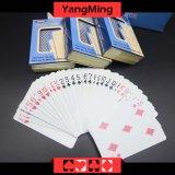 100% können Plastikder schürhaken-Kasino-Spielkarte-Japan-Import Kurbelgehäuse-Belüftung, das rot sind und Farbe des Blau-2 auserlesen sein (YM-PC10)