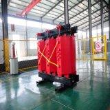 Onafは3段階の乾式の分布の電源変圧器を減らす