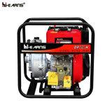 Bomba de água de alta pressão Diesel (DP20H)